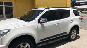 0003-27-300x167-1-300x167 Ex-prefeito de cidade do Cariri tem carro tomado por assalto em CG