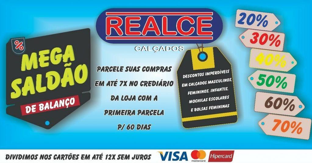 06f06112-38d3-4ce1-8067-2301e8d341c1-1024x536 MEGA SALDÃO DE BALANÇO da REALCE CALÇADOS