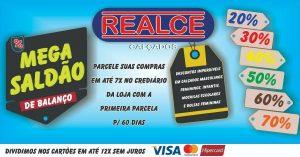 06f06112-38d3-4ce1-8067-2301e8d341c1-300x157 MEGA SALDÃO DE BALANÇO da REALCE CALÇADOS