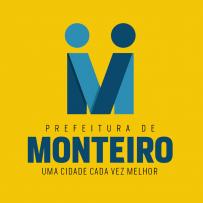 1489768413 Prefeitura de Monteiro emite nota para aprovados em Concurso Público