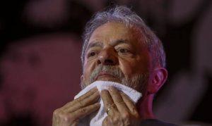 20180228173044788161o-300x179 STJ adia julgamento do habeas corpus do ex-presidente Lula