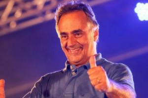 27-02-2018.120132_Cartaxo-2-300x200 11 partidos preparam lançamento da pré-candidatura de Cartaxo