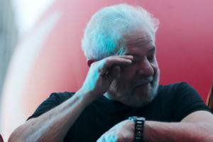 27-02-2018.130933_Lula-2-300x200 Lula depõe à PF sobre mesada da Odebrecht para seu irmão