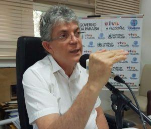 """596dbfbc4c634_RC_1-300x258 RC comenta ação do MPF contra ODE e lamenta: """"A política vem sendo criminalizada no Brasil""""; ouça"""