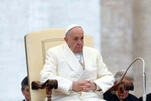 982ac9c4964d8713311bb8faea9b6905f8ba7e22-300x200 Papa Francisco pede o fim da violência na Síria