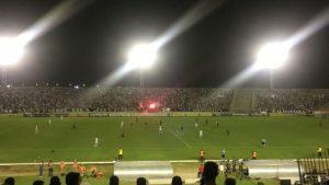 Atlético-MG-vence-por-4-a-0-e-elimina-o-Belo-da-Copa-do-Brasil-300x169 Atlético-MG vence por 4 a 0 e elimina o Belo da Copa do Brasil