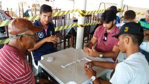 Campeonato-de-Dominó-011-300x169 Sítio Cacimbinha recebe Segunda Etapa Campeonato Monteirense de Dominó