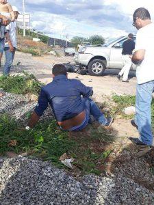 FB_IMG_1519774043404-225x300 Colisão entre carro e moto deixa Monteirense ferido em Sumé