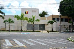 Fahada-do-TCE-PB-300x199-300x199 Ex-prefeito tem contas reprovadas pelo TCE e terá que devolver R$ 1,8 mi