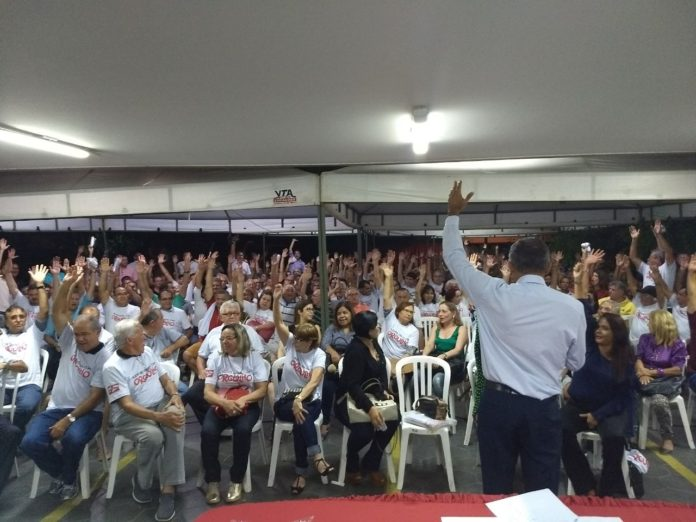 IMG-20180228-WA0034-696x522-1 Auditores fiscais decidem deflagrar greve geral na PB
