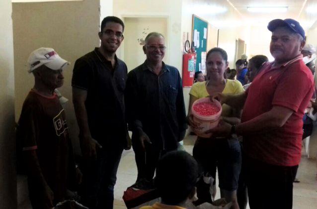 Prefeitura-de-Zabelê-realiza-distribuição-de-sementes-para-agricultores-3-638x420 Prefeitura de Zabelê realiza distribuição de sementes para agricultores