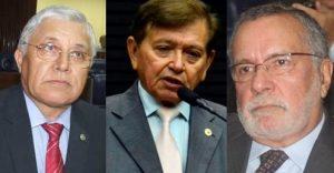 Quintans-deputado-horzBATINGA-joao-henrique-300x156 Deputado João Henrique revela que convidou Batinga e Quintans para disputar cargo de deputado federal pelo Cariri