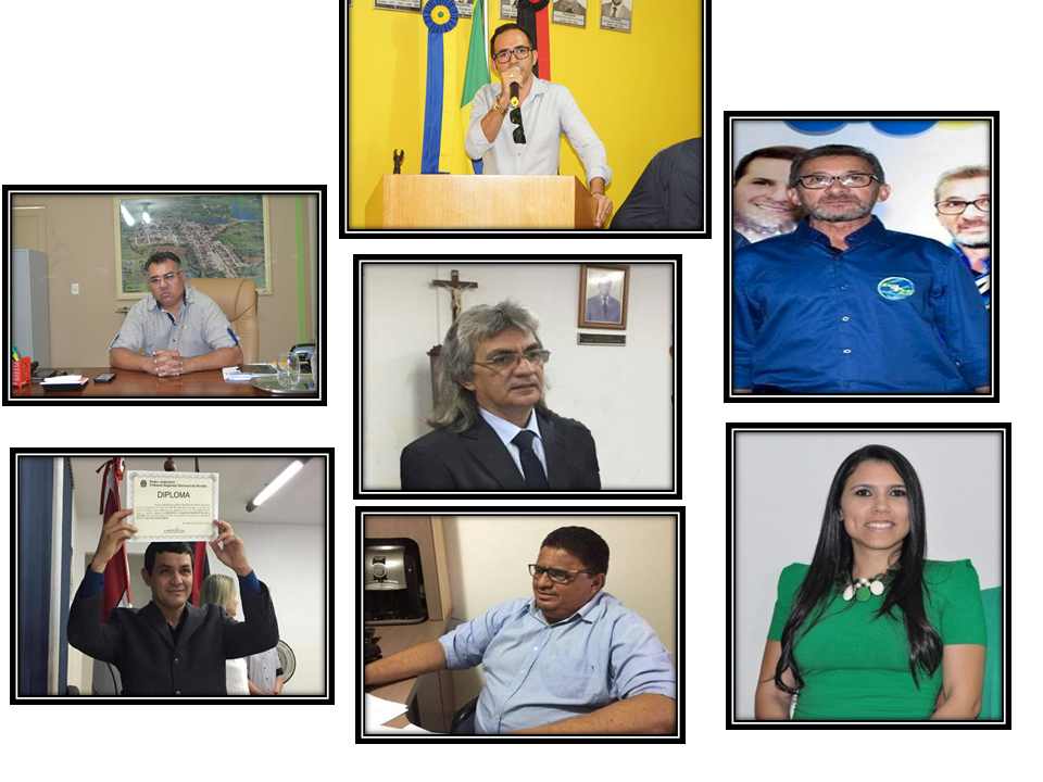 TCE-PB-aponta-os-7-piores-Gestores-do-Cariri TCE-PB aponta os 7 piores Gestores do Cariri