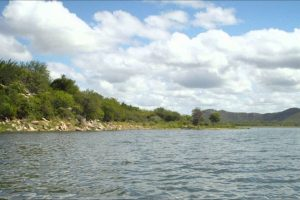 acude_de_boqueirao-1-300x200 Aesa pede autorização à ANA para liberar águas de Boqueirão para Acauã