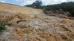 acude_sao_jose1-300x169 Aesa alerta população para risco de banho no Rio Paraíba entre Monteiro e Boqueirão
