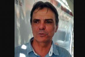 bevilacqua_matias_maracaja-300x200 Prefeito de Juazeirinho é cassado por improbidade administrativa