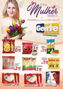 bom-demais-supermercados-215x300 Confira as Promoções do Bom Demais Supermercados