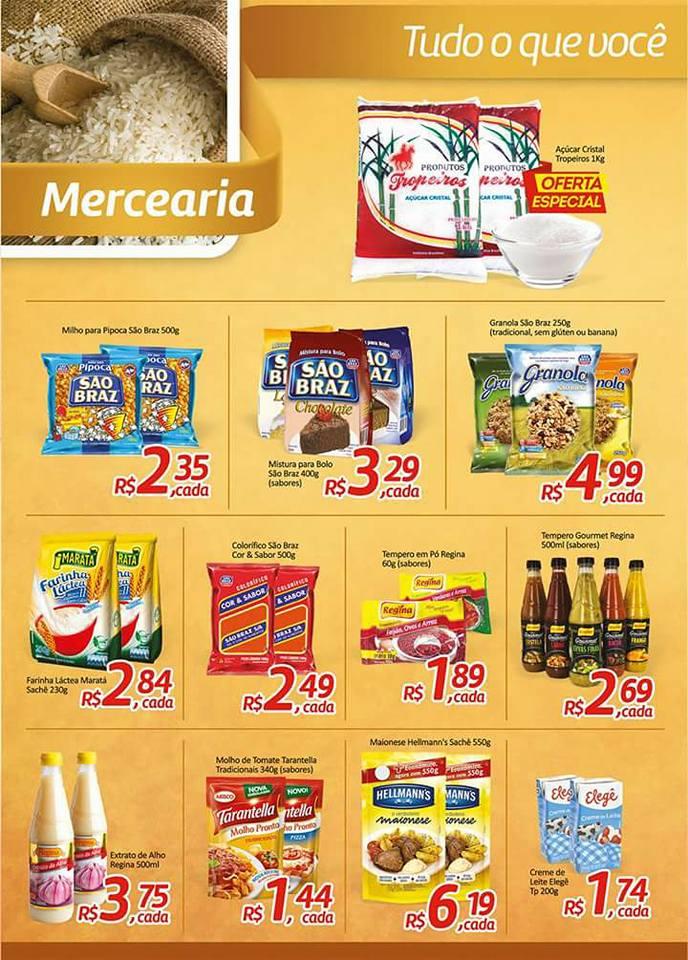bom-demais-supermercados.jpg02 Confira as Promoções do Bom Demais Supermercados