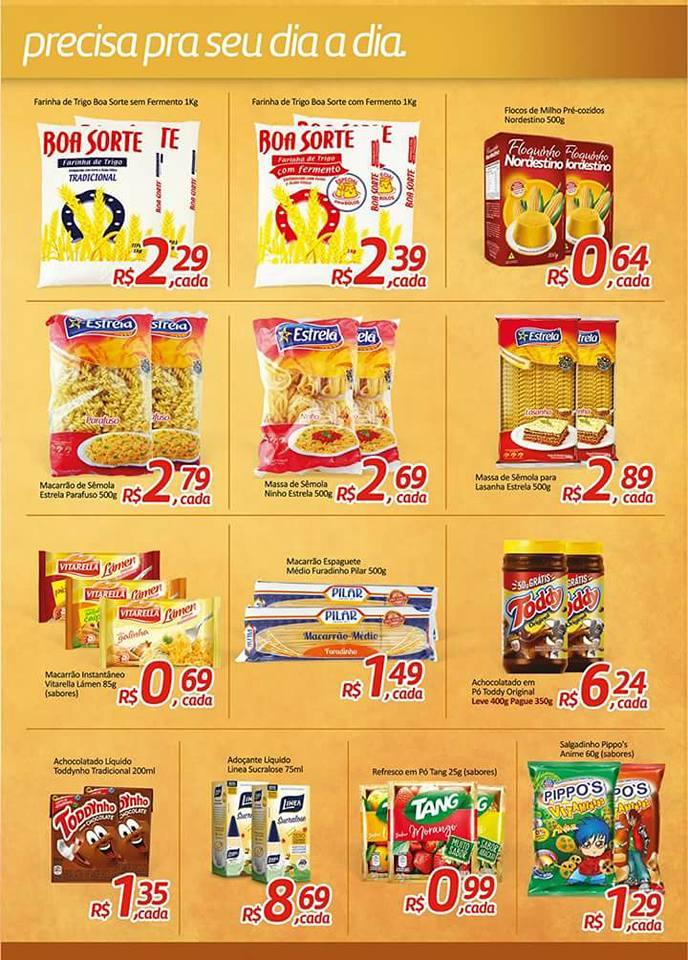bom-demais-supermercados.jpg03 Confira as Promoções do Bom Demais Supermercados