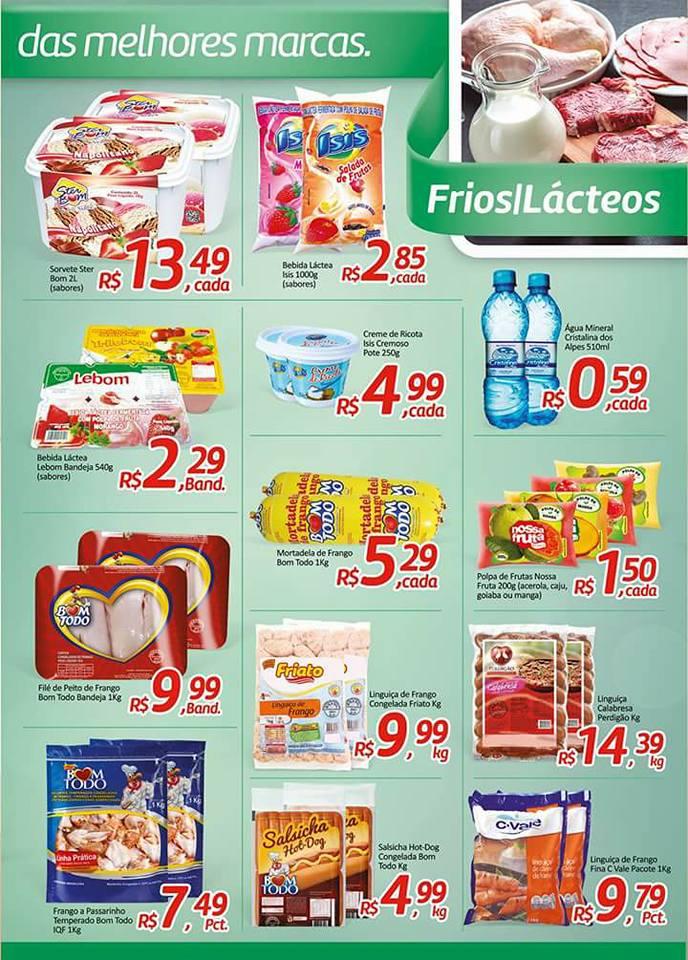 bom-demais-supermercados.jpg05 Confira as Promoções do Bom Demais Supermercados