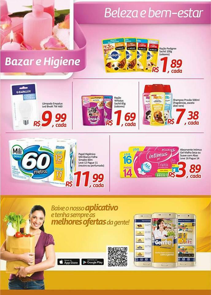 bom-demais-supermercados.jpg06 Confira as Promoções do Bom Demais Supermercados