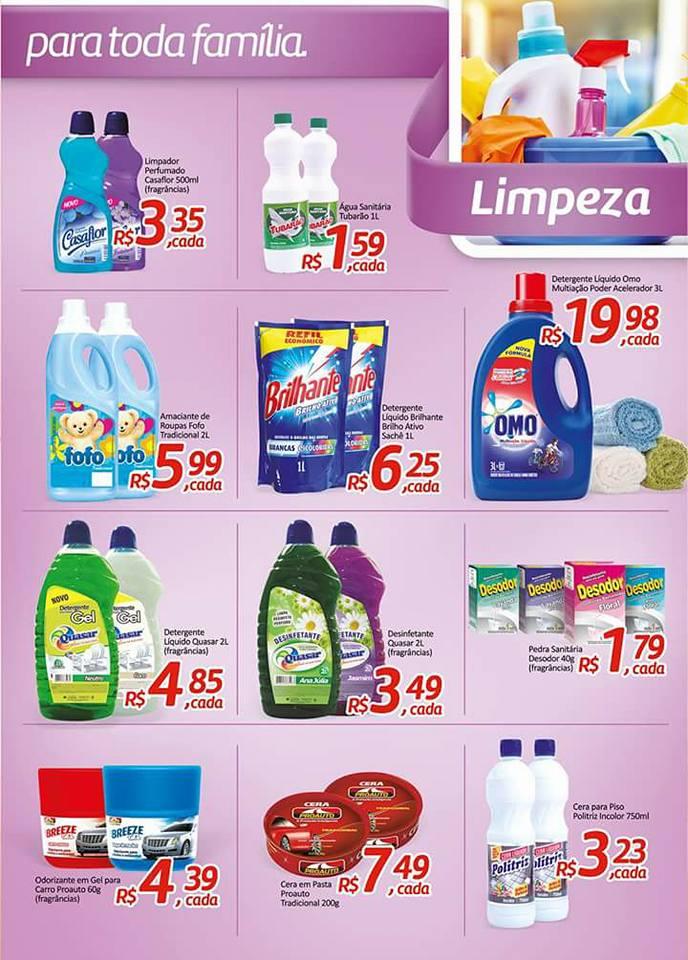 bom-demais-supermercados.jpg07 Confira as Promoções do Bom Demais Supermercados