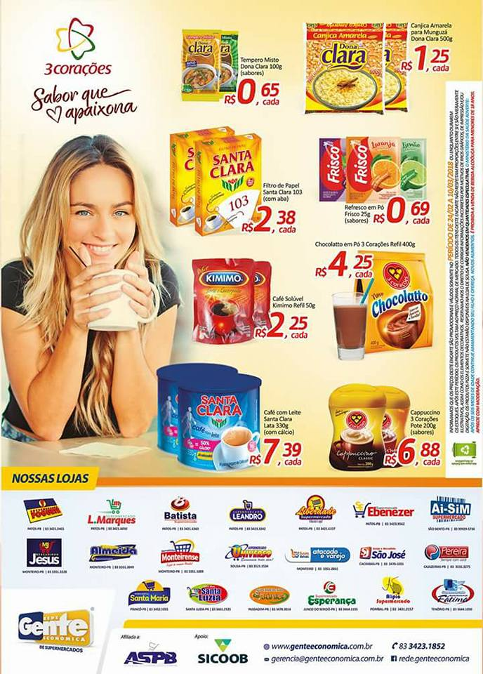 bom-demais-supermercados.jpg08 Confira as Promoções do Bom Demais Supermercados