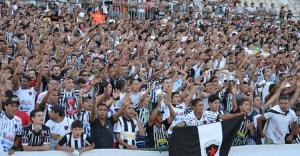 botafogo-1-300x156 Botafogo-PB goleia Desportiva por 5×0 e se aproxima da liderança