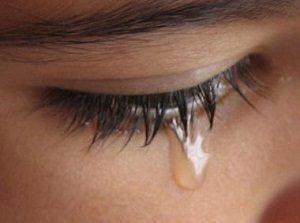 crinaça-agressoes-300x223 Mãe é acusada de agredir criança de dois meses em Sumé