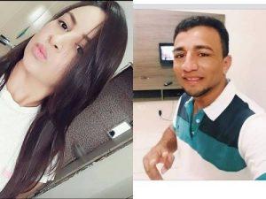 d2c96588eec44605f4a50296c9d64ac6-300x225 Técnica em enfermagem é morta a tiros dentro de escritório em Sousa