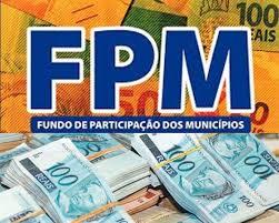 download-4-1 Prefeituras do Cariri tem aumento no FPM