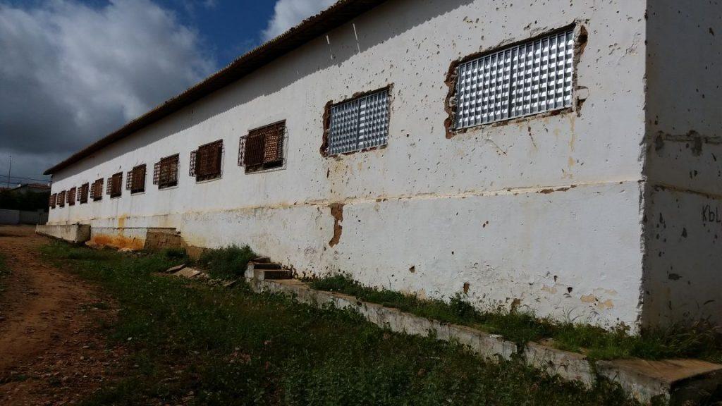 escola-estadual-jose-leite-de-sousa-02-1024x576 Gerente da 5ª Regional de Educação de Monteiro anuncia reforma na Escola Estadual José Leite de Sousa