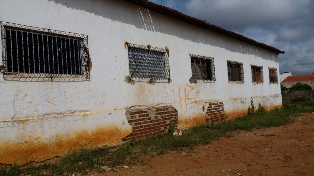escola-estadual-jose-leite-de-sousa-05-1024x576 Gerente da 5ª Regional de Educação de Monteiro anuncia reforma na Escola Estadual José Leite de Sousa