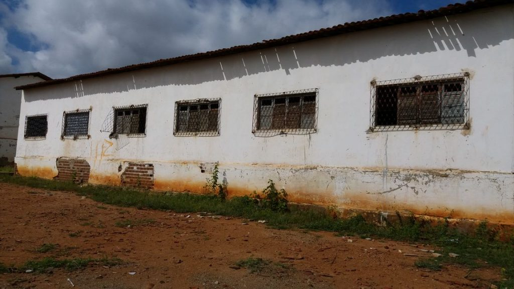 escola-estadual-jose-leite-de-sousa-1024x576 Gerente da 5ª Regional de Educação de Monteiro anuncia reforma na Escola Estadual José Leite de Sousa