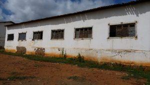 escola-estadual-jose-leite-de-sousa-300x169 Gerente da 5ª Regional de Educação de Monteiro anuncia reforma na Escola Estadual José Leite de Sousa