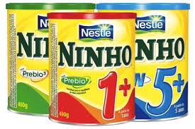 images-1-1 Assembleia Legislativa da Paraíba comprou 720 latas de Leite Ninho em 2017
