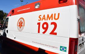images-1 Cidade do Cariri pode perder serviço do SAMU por ambulância quebrada há 3 anos