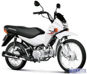 images-14-300x253 Em Sumé: Dois bandidos assaltam mulher e levam uma motocicleta