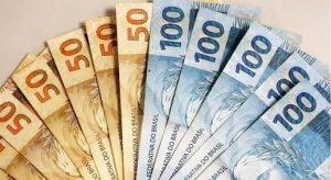 images-15-300x164 Servidores municipais de Monteiro recebem salários a partir desta quarta-feira