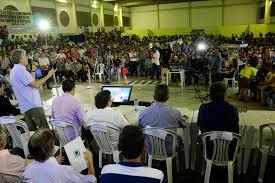 images-4 MPF quer evitar uso promocional de plenárias do Orçamento Democrático da PB