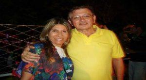 joao-henrique-e-ednace-300x165 João Henrique deve comandar MDB em Monteiro e Edna pode disputar o Senado na chapa de Maranhão