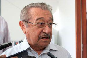 """jose_targino_maranhao_foto-walla_santos-300x200 Maranhão defende mais de um nome para o Governo: """"quanto mais cabra, mais cabrito"""""""