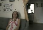 judith-pode-perder-o-rim-devido-a-falta-de-medicamentos-na-venezuela-1519769768244_142x100 'Vou morrer porque não consigo encontrar remédios': as vítimas da escassez na Venezuela