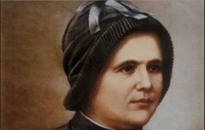 madre-300x190 Papa Francisco reconhece milagre de madre no Brasil