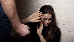 maria-da-penha-300x169 Em Sumé: Homem é preso após agredir a mulher e esconder armas em casa