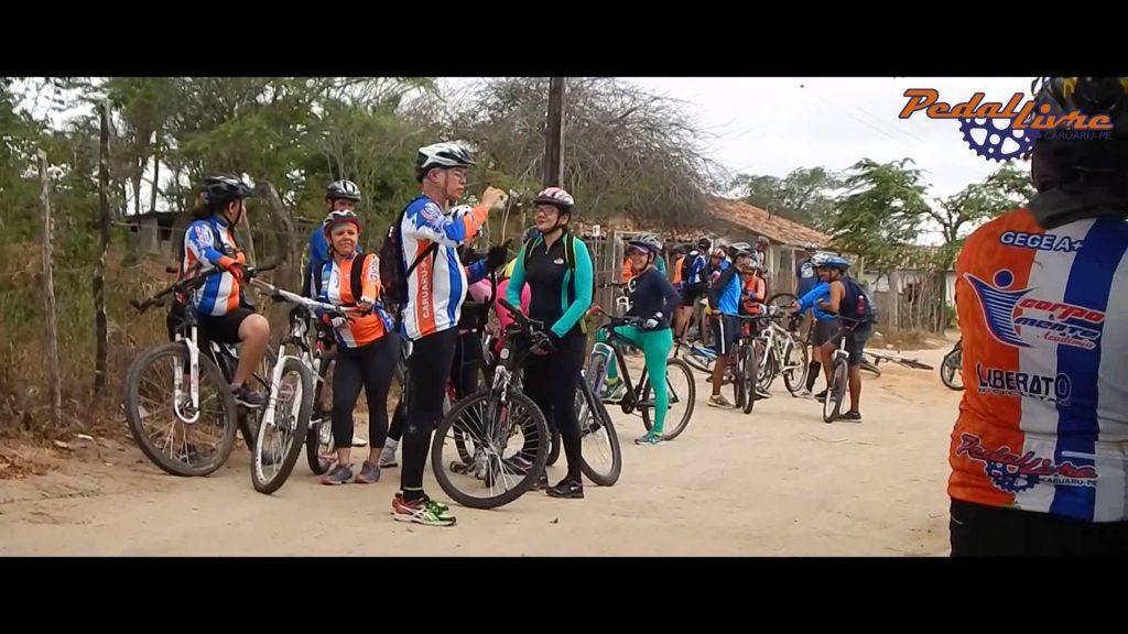 maxresdefault-1-1024x576 Cidade do Cariri receberá mais uma edição de passeio ciclístico no mês de abril
