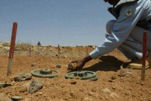mina_mali-300x200 Explosão de mina mata cinco civis e fere 18 em Mali