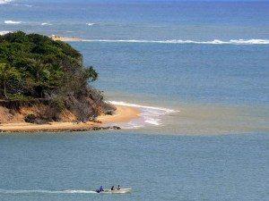 pipa-300x225 Consulesa francesa é estuprada no litoral do RN
