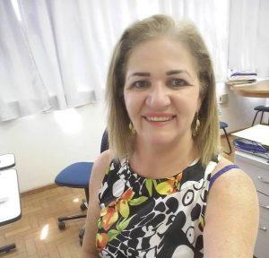 rosilda-300x288-300x288 Secretária de Finanças alerta donos de estabelecimentos comerciais de Monteiro para regularizar Alvará