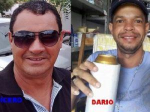 sddsads-300x224 Presidente da Câmara de Juazeirinho sofre tentativa de homicídio, acusado é preso com arma
